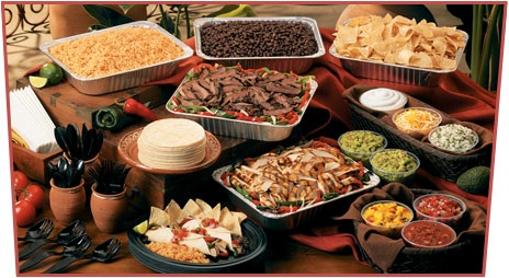 catering_mexican